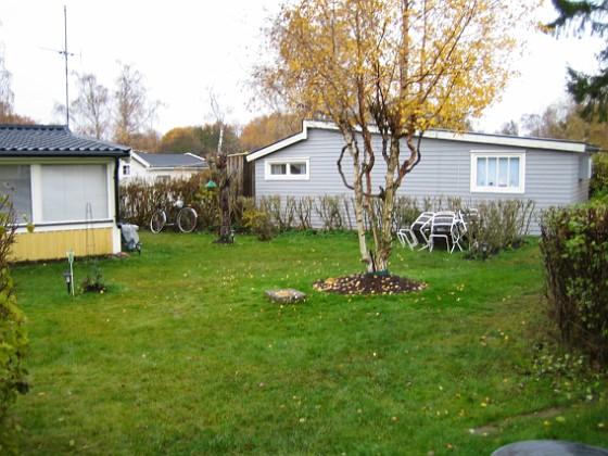 Tomten &nbsp 2005-11-05 IMG_0083 Granudden Färjestaden Öland