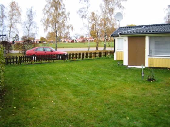 Tomten &nbsp 2005-11-05 IMG_0084 Granudden Färjestaden Öland