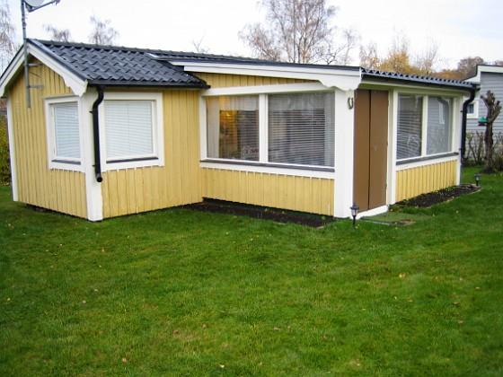 Stugan &nbsp 2005-11-05 IMG_0094 Granudden Färjestaden Öland