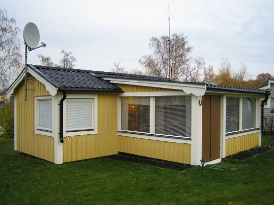 Stugan &nbsp 2005-11-05 IMG_0095 Granudden Färjestaden Öland