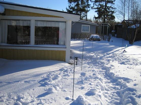 2006-02-03 Bild 011 Granudden Färjestaden Öland