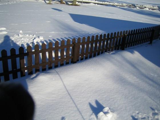 2006-02-03 Bild 012 Granudden Färjestaden Öland