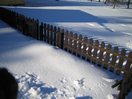 2006-02-03 Bild 013 Granudden Färjestaden Öland