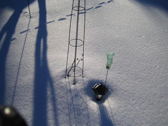 2006-02-03 Bild 015 Granudden Färjestaden Öland