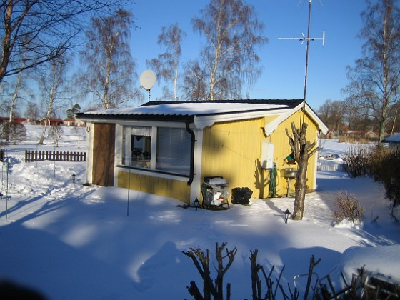2006-02-03 Bild 021 Granudden Färjestaden Öland