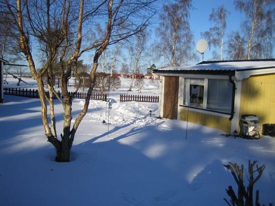 2006-02-03 Bild 023 Granudden Färjestaden Öland