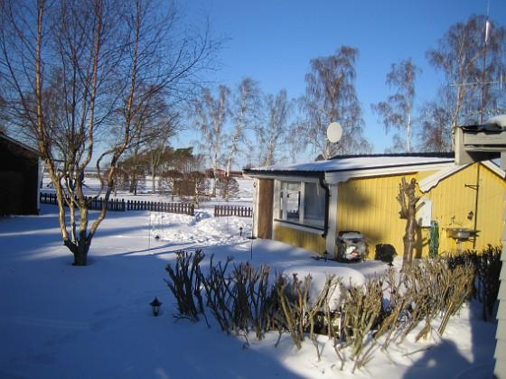2006-02-03 Bild 024 Granudden Färjestaden Öland