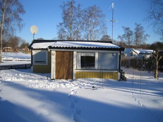 2006-02-03 Bild 025 Granudden Färjestaden Öland