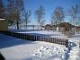Vinter på Granudden  2006-02-03 Bild 001