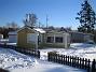 Stugan på Granudden  2006-02-03 Bild 006