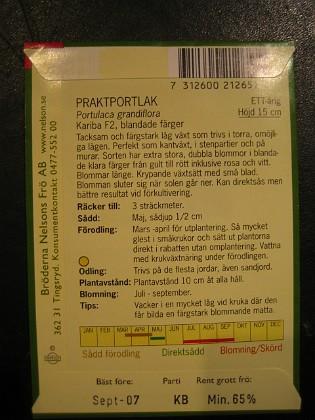 Praktportlak &nbsp 2006-02-18 Bild 011 Granudden Färjestaden Öland