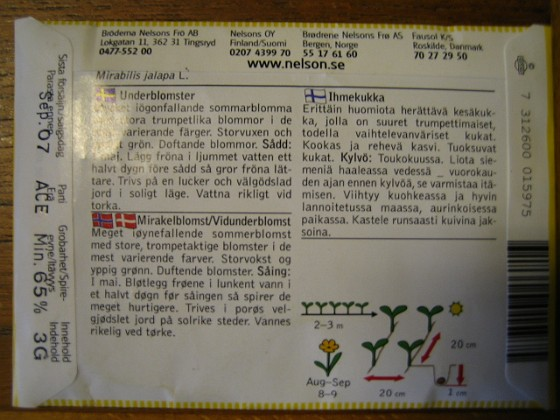 Underblomster  2006-02-18 Bild 026 Granudden Färjestaden Öland