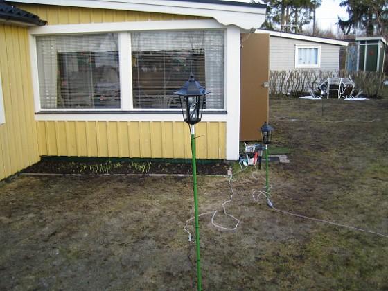 Vinkeln &nbsp 2006-04-01 Bild 017 Granudden Färjestaden Öland