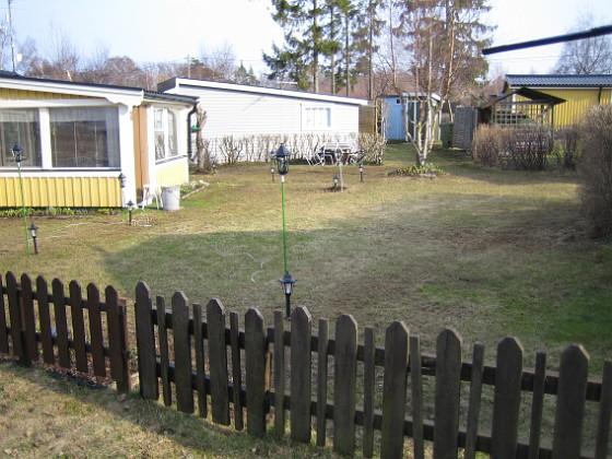 Tomten &nbsp 2006-04-12 Bild 002 Granudden Färjestaden Öland