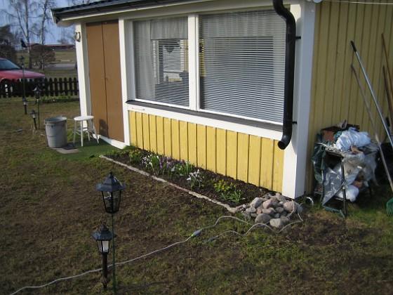 Altanen &nbsp 2006-04-12 Bild 064 Granudden Färjestaden Öland