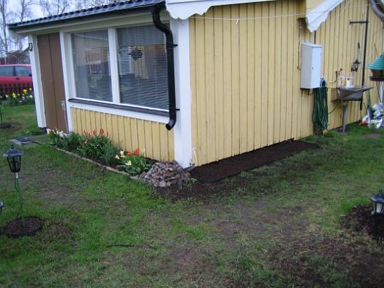 Huset &nbsp 2006-04-30 Bild 018 Granudden Färjestaden Öland
