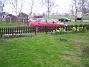 Staketet  2006-04-30 Bild 020