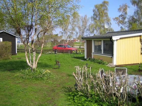 2006-05-11 Bild 012 Granudden Färjestaden Öland