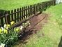 Ny rabatt  2006-05-11 Bild 018