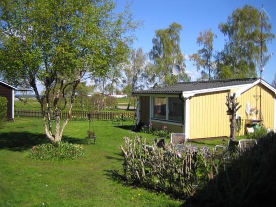 2006-05-14 Bild 005 Granudden Färjestaden Öland