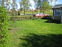 Gräsmattan  2006-05-14 Bild 027