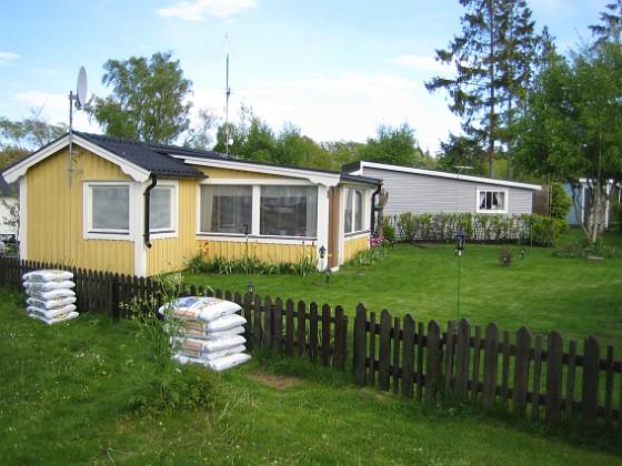 2006-05-25 Bild 021 Granudden Färjestaden Öland