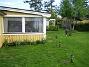 Grönt gräs!  2006-05-25 Bild 022
