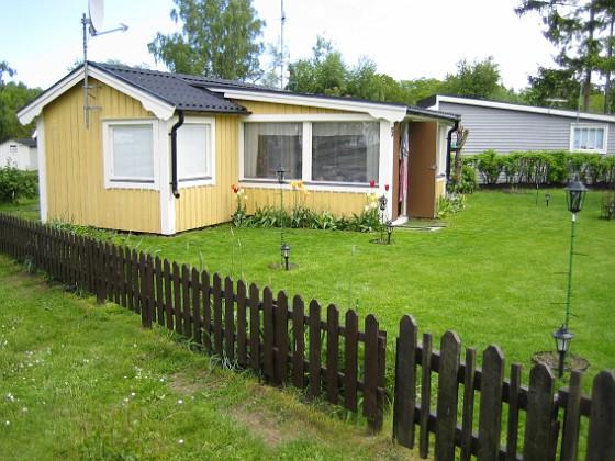 Granudden  2006-06-06 Bild 001 Granudden Färjestaden Öland