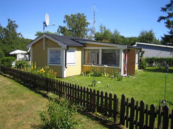 Granudden  2006-07-02 Bild 031 Granudden Färjestaden Öland