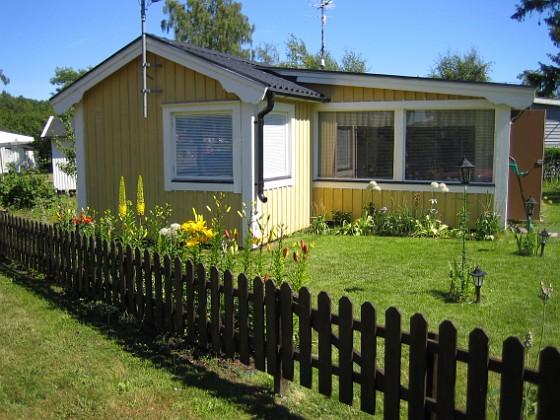Stugan &nbsp 2006-07-02 Bild 033 Granudden Färjestaden Öland