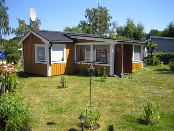 Granudden &nbsp 2006-07-16 Bild 026 Granudden Färjestaden Öland