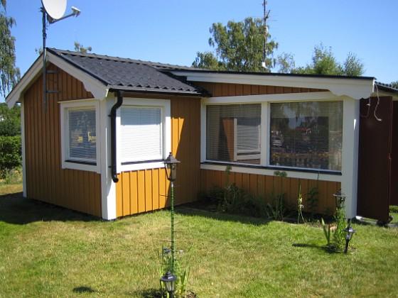 Granudden  2006-07-16 Bild 027 Granudden Färjestaden Öland