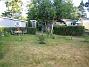 (2006-07-26 Bild 024)