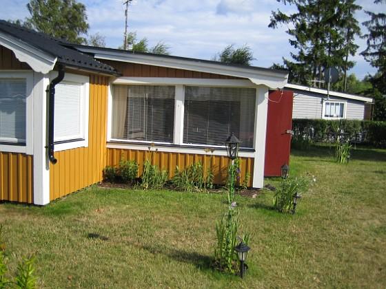 2006-08-05 Bild 005 Granudden Färjestaden Öland