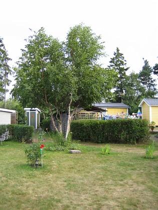 2006-08-05 Bild 028 Granudden Färjestaden Öland