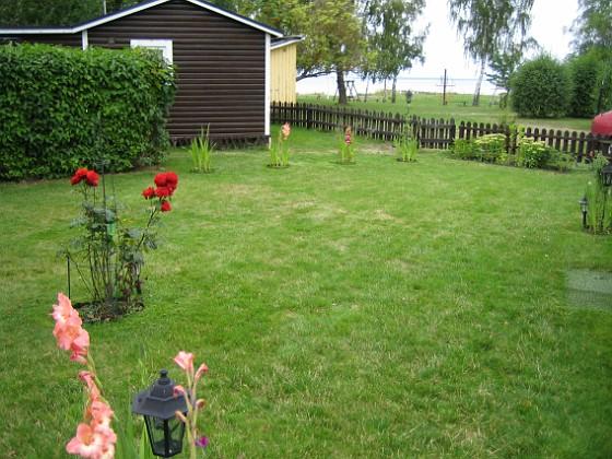 2006-08-19 bild 032 Granudden Färjestaden Öland