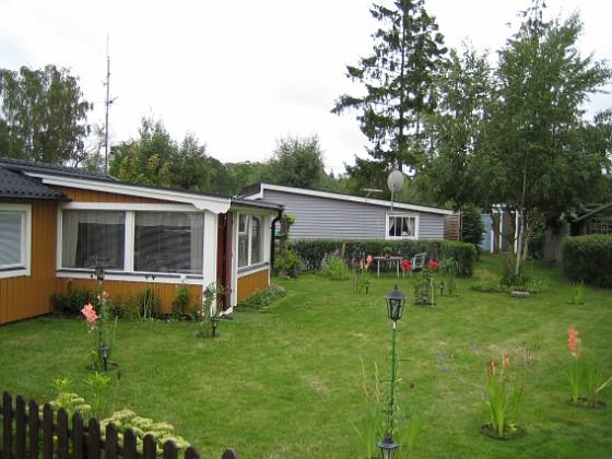 2006-08-19 bild 036 Granudden Färjestaden Öland