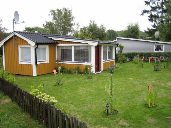 Granudden  2006-08-19 bild 037 Granudden Färjestaden Öland
