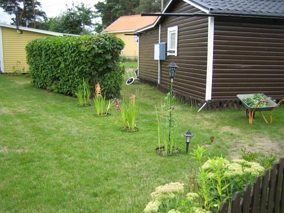 2006-08-19 bild 039 Granudden Färjestaden Öland