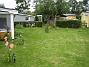 bild 041  2006-08-19 bild 041
