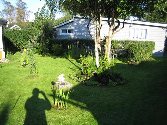 2006-09-09 Bild 007 Granudden Färjestaden Öland