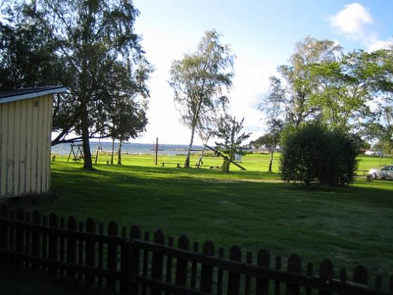 Granudden  2006-09-09 Bild 012 Granudden Färjestaden Öland