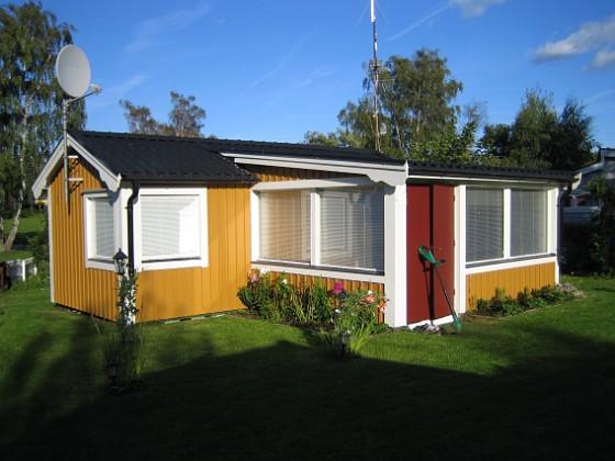 Granudden &nbsp 2006-09-09 Bild 014 Granudden Färjestaden Öland