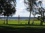 (2006-09-09 Bild 010)