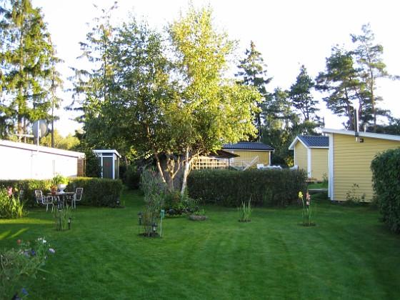 2006-09-23 Bild 032 Granudden Färjestaden Öland