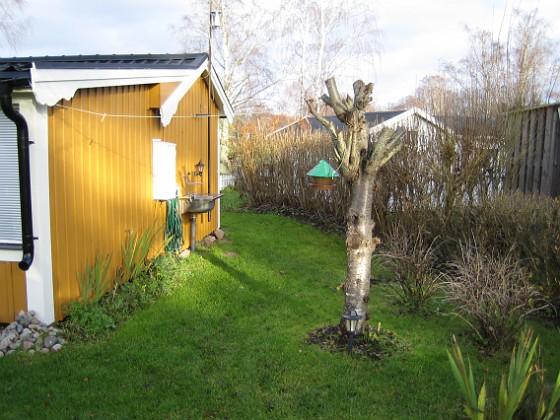 2006-11-26 Bild 046 Granudden Färjestaden Öland