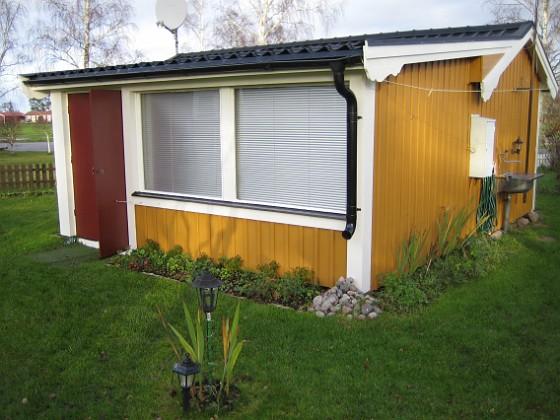 Granudden &nbsp 2006-11-26 Bild 047 Granudden Färjestaden Öland