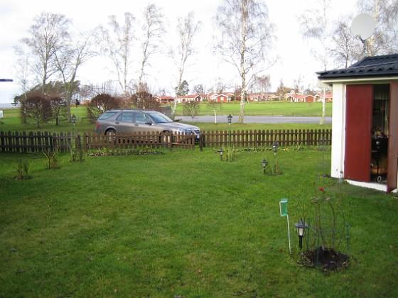 2006-11-26 Bild 051 Granudden Färjestaden Öland