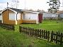 Översiktsbild över huset och tomten. (2006-11-26 Bild 039)