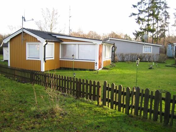 Granudden  2006-12-22 Bild 001 Granudden Färjestaden Öland